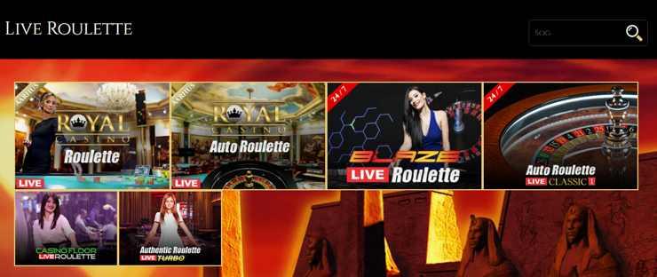 royalcasino_live_roulette_og_live_blackjack