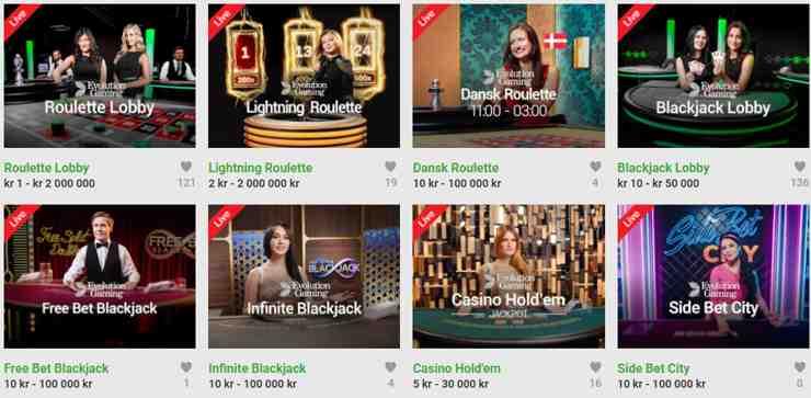 unibet_prøv_vores_live_casino_spil_blackjack_og_roulette_med_ægte_dealere